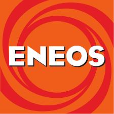 ENEOS JAPAN
