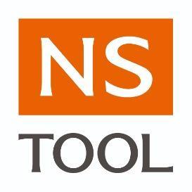 NS TOOLS