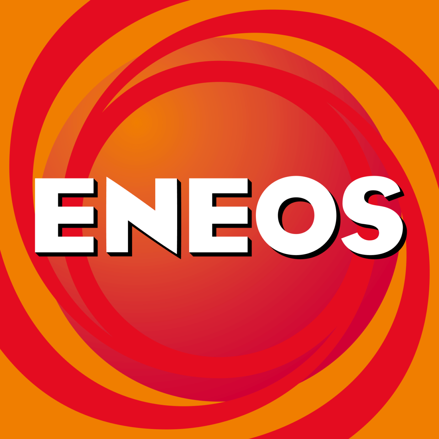 ATRONICS - PHÂN PHỐI CÁC DÒNG SẢN PHẨM DẦU ENEOS SỐ 1 NHẬT BẢN