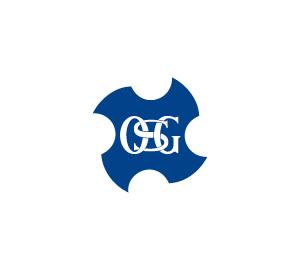 Mũi Khoan EX-SUS-GDS Thương Hiệu OSG